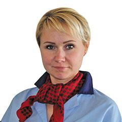 Darja Permina