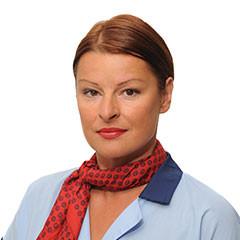 Diana Riisik