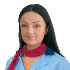 Katrīne Veļičevska