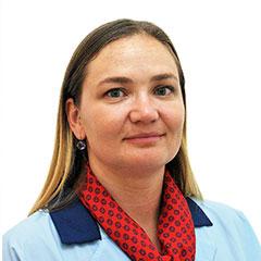 Lelde Bracka