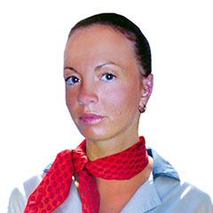 Linda  Ūbele