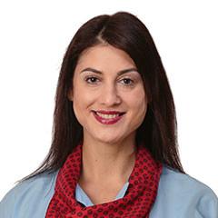 Jolanta Valeikaitė
