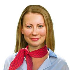 Jurgita Savickaitė