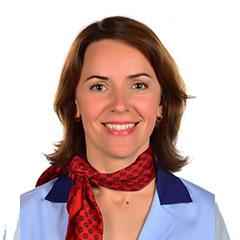 Regina Ovčarukaitė
