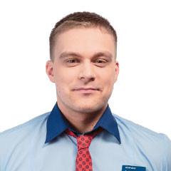Šarūnas Gurskas