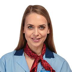 Simona Stalilionytė