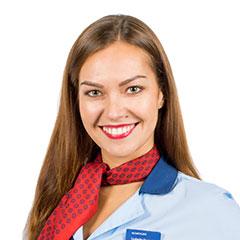 Ludmila Blaževiča