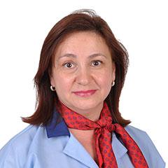 Natalja Arro