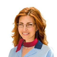 Rūta Misevičiutė