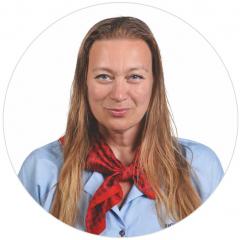 Tiina Varatalu