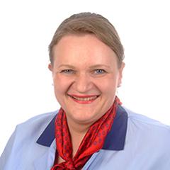 Vita Kaušaitė